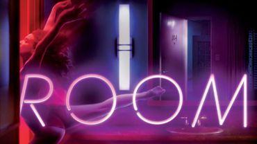 """""""Room 104"""" reviendra au cours de l'été 2018 sur HBO pour une deuxième saison"""
