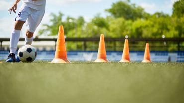 Faire rimer football avec écologie ? C'est possible