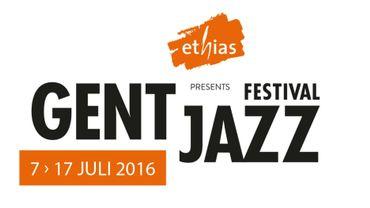 Balthazar, Flat Earth Society et Nordmann, nouveaux noms du Gent Jazz Festival