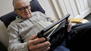L'âge effectif de départ à la pension en Belgique est l'un des plus bas de l'OCDE