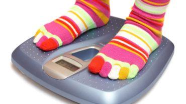 Un adolescent obèse augmenterait son risque futur d'inaptitude au travail