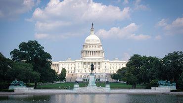 Washington : l'investiture de Donald Trump fait grimper les tarifs hôteliers