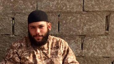 Attentats à Paris: la chambre du conseil de Bruxelles prolonge la détention d'Osama Krayem