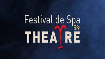Une vingtaine de spectacles, dont trois créations, au 58e Festival Théâtre de Spa