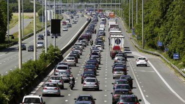 Ne pas rendre son permis de conduire après un retrait sera une infraction à part entière