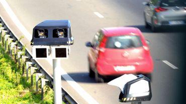 Les limitations de vitesse en France vont varier d'un département à l'autre