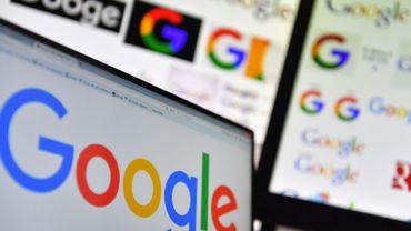 Google veut rendre son outil de traduction plus sensible au féminin