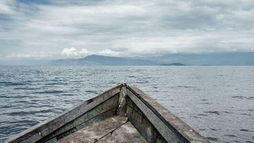 RDC: le naufrage d'une péniche sur le fleuve Congo fait 6 morts et 19 disparus