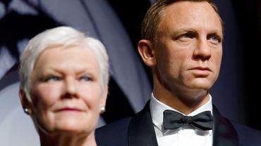 Le dernier James Bond a été épuré par la censure chinoise