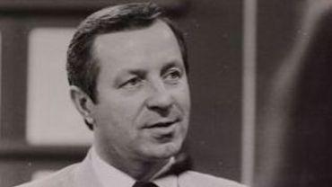 L'ancien présentateur de la télé flamande Walter Capiau reconnaît avoir abusé de mineurs