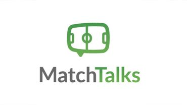 Football : Matchtalks, l'application indispensable durant l'Euro 2016