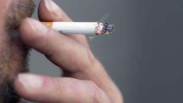 Autriche: une pétition contre le tabac dans les restaurants récolte 100.000 signatures