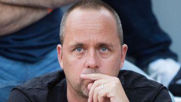 Philippe Dehaes