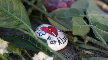 Fusillade en Floride: les procureurs vont requérir la peine de mort pour le tireur du lycée de Parkland