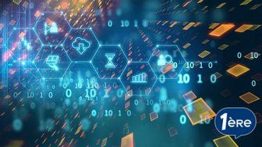 La blockchain va-t-elle révolutionner le monde?»