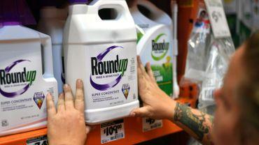 Procès Monsanto: le jury établit un lien de causalité entre Roundup et cancer