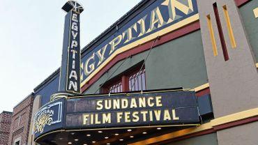 A la découverte de six films en compétition à Sundance