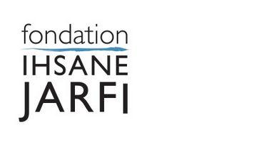 La fondation Ihsane Jarfi organise son premier concert contre les discriminations