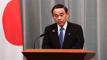 Le Japon nomme un ministre de la solitude face à la hausse de suicides