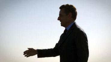 Bettencourt: Nicolas Sarkozy dément tout financement électoral illégal
