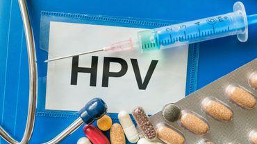 USA: hausse du nombre de cancers liés aux HPV dans la gorge et l'anus