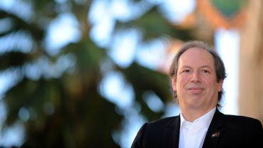 Hans Zimmer sera en concert en Europe dès avril 2016