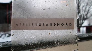 Appel à candidatures : Atelier Grand Nord VR
