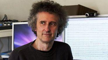 """Le pianiste et compositeur belge Michel Herr signe tous les arrangements de ce concert consacré à l' """"American song book"""""""