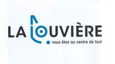 Nouveau logo de la ville