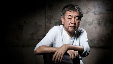 Kengo Kuma, l'architecte qui veut remplacer le béton par le bois