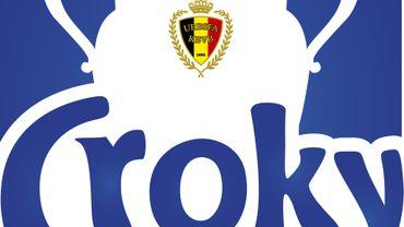 La Coupe de Belgique de football change de nom