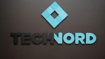 Technord emploie 360 personnes à Tournai
