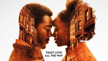 """""""Si Beale Street pouvait parler"""" : une histoire d'amour poignante dans le Harlem des années '70"""