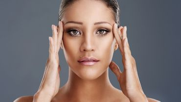 Les gestes à éviter quand on a la peau sensible