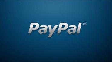 """Faire émerger un """"PayPal"""" européen, les eurodéputés y croient"""