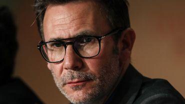 Michel Hazanavicius présidera le 43e Festival de Deauville