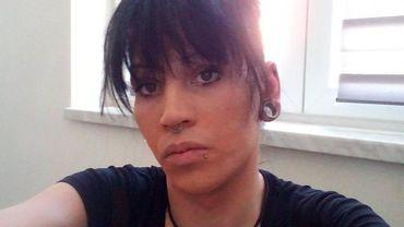Maya est décédée dans les rues de Tournai la semaine passée.