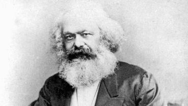 Karl Marx sera à l'honneur d'une série coproduite entre l'Allemagne, la France et l'Angleterre