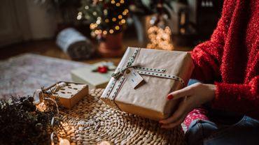 Noël : des cosmétiques green à déposer au pied du sapin