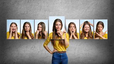 Les avantages de la thérapie comportementale