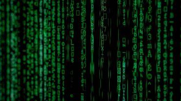 Même si vos données sont anonymisées, on peut vous réidentifier