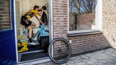 Dans quel état le cyclisme sortira-t-il du déconfinement ?