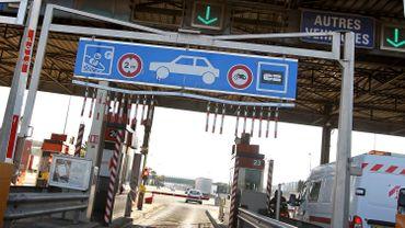 Peu de risque dans l'immédiat de voir ces péages imposés aux automobilistes en Belgique