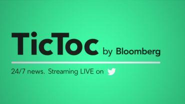 TicToc : le nouveau média social sur Twitter