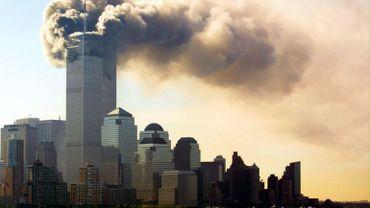 Dis, c'est quoi les théories du complot?/11 septembre 2001