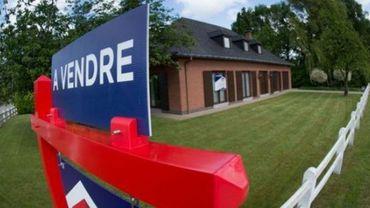 Le marché immobilier se porte bien en province de Liège
