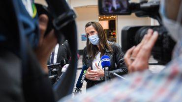 Coronavirus : Sophie Wilmès envisage une prochaine adaptation des règles pour les secondes résidences