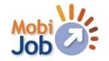Mobi-job c'est le nom de l'opération mise en place à Vielsalm par l'Agence de Développement Local et  le Plan de Cohésion Sociale.