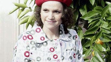 La plus jeune soeur de la Reine des Pays-Bas Maxima est décédée