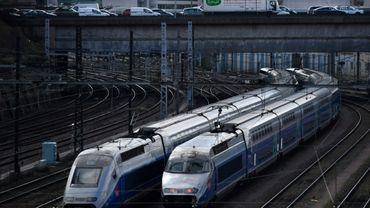 Le troisième épisode de grève depuis début avril destiné à peser sur la réforme ferroviaire en cours d'examen à l'Assemblée nationale, démarre jeudi à 20H00